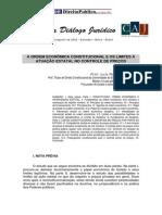 Dialogo Juridico 14 Junho Agosto 2002 Luis Roberto Barroso