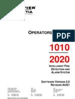 1010 Operators Manual