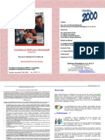 E Manual CF2
