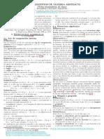01-07-Estructuras-algebraicas