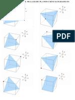 Ejercicios_planos_cristalograficos (1).pdf