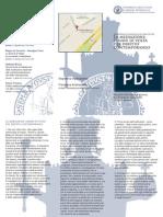 2013.12.11 Napoli - La mediazione.pdf