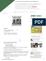 Sumideros _ CUEVA DEL INGENIERO CIVIL_ APUNTES, HERRAMIENTAS Y TEMAS DE INGENIERÍA CIVIL.pdf