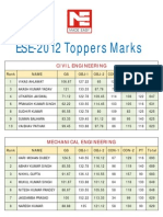 ESE-12 TOPPERS MARKS.pdf