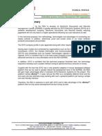REA Technical proposal.docx