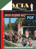 Dacia Magazin Nr 37