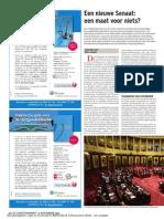 Goossens en Cannoot_Juristenkrant_Hervorming Senaat.pdf