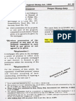 Gujarat Stamp Schedule (Mortgage Deed).pdf