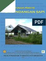 Perkandangan.pdf