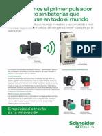Ficha Wireless ES