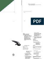 67-68 Flex Manual.doc