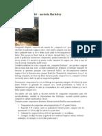 Compostarea-util.pdf
