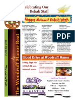 wm sept 2013 newsletter