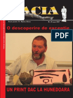 Dacia Magazin Nr 45