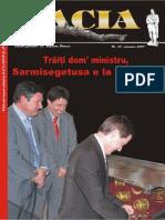 Dacia Magazin Nr 47