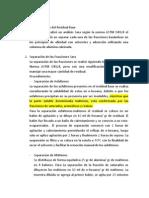 Info Metodologia