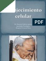 Envejecimiento celular.pptx