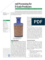 oilseed processing for small-scale producers.pdf