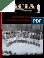 Dacia Magazin Nr 48