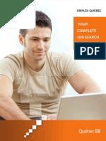 00_emp_guide-recherche-emploi_en.pdf