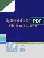 sig-chap-1.pdf