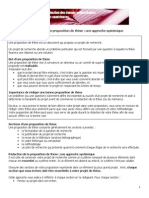 grad-rediger-proposition-these.pdf