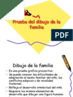 prueba-del-dibujo-de-la-familia-6-1224120519680775-9.ppt