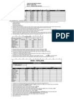 Excel - Aula 3 - Excel 2007