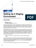 Setting_Up_A_Staging_Environment___Nettuts+.pdf