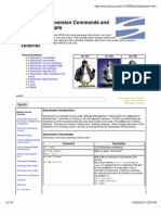 Subversion_Commands_and_Scripts.pdf