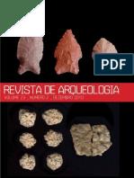 O Problema Humaitá na Arqueologia Sul Brasileira.PDF
