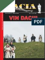 Dacia Magazin Nr 51