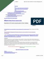 The_art_of_network_debugging_with_tcpdump___MSamir.pdf