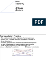 Are521 Transportation11.Ppt