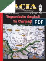 Dacia Magazin Nr 52