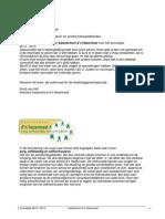 Schoolgids 2013-2014.pdf
