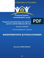 Biodiversitate-si-evolutionism-manual.pdf