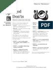 pregnancy food don't eat .pdf