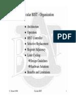 Circular BIST.pdf