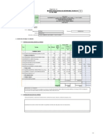 Formatos - OE (Excell)_JUNIO