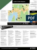 Pigg_av_brochure_english.pdf