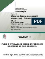 Czyste energie wyk%B3ad 02  2012