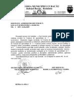 03.PROIECT_15.04.2009_PROGRAMUL_LOCAL_34_BLOCURI.pdf
