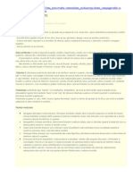 CRESTEREA-IMUNITATII.pdf