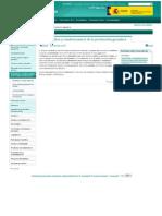 Ganaderia Temas Requisitos y Condicionantes de La Produccion Ganadera