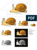 Week8_Lab_Snail