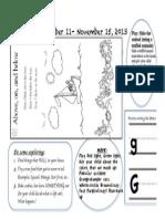 homework10.pdf