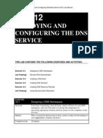 70-410 MLO Lab 12 Worksheet (4)
