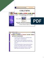 columns.pdf