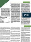 Periodico 2 Jose Ramon Nava Pureco, Geovani Adair Ollervides Salgado